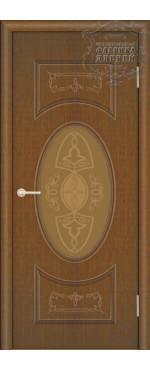 Дверь Гармония ДО