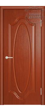 Дверь Греция ДГ