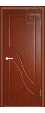 Дверь Жасмин ДГ