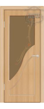 Дверь Жасмин ДО