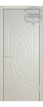 Дверь Камея ДГ