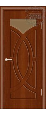Дверь Камея ДО