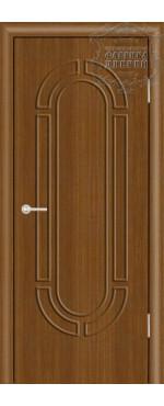 Дверь Мальва ДГ