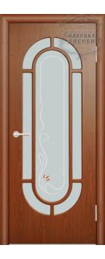 Дверь Мальва ДО
