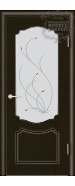 Дверь Натали ДО
