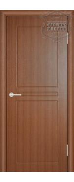 Дверь Натель ДГ