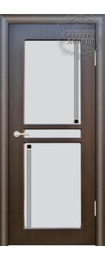 Дверь Натель ДО
