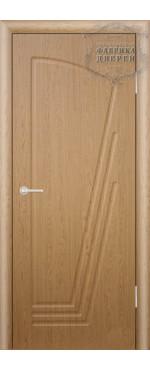 Дверь Парус ДГ