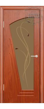 Дверь Парус ДО