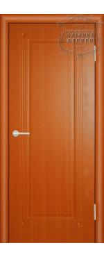 Дверь ПР-35 ДГ