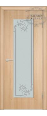 Дверь ПР-35 ДО