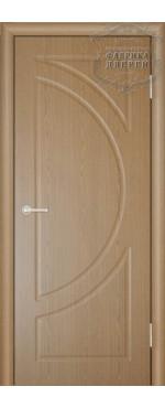 Дверь Сфера ДГ