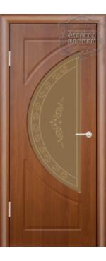 Дверь Сфера ДО