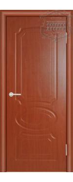 Дверь Эксклюзив ДГ
