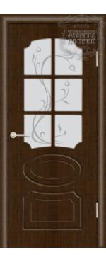 Дверь Эксклюзив ДО