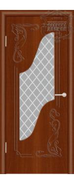 Дверь Флоренция ДО