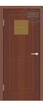 Дверь Авангард ДО