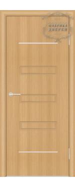 Дверь Вега-2 ДГ