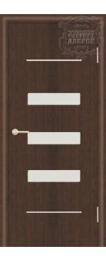 Дверь Вега-2 ДО