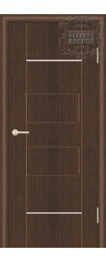 Дверь Вега 3 ДГ