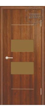 Дверь Вега 3 ДО