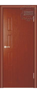 Дверь Византия ДГ