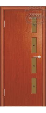 Дверь Византия ДО