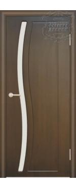 Дверь Грация ДО