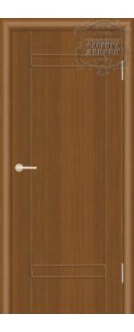 Дверь Домино 1 ДГ