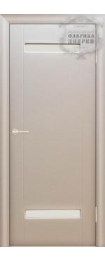 Дверь Домино 1 ДО