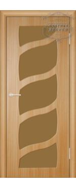Дверь Лиана ДО