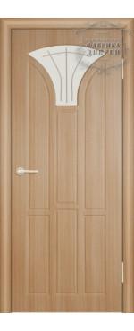 Дверь Лотос 2 ДО
