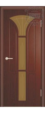 Дверь Лотос 3 ДО