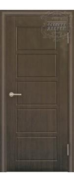 Дверь М17 ДГ