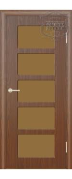 Дверь М17 ДО