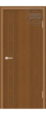 Дверь М1Б ДГ