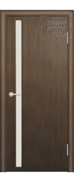Дверь М1Б ДО