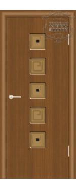 Дверь М6А ДО