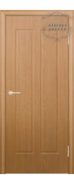 Дверь М2 ДГ