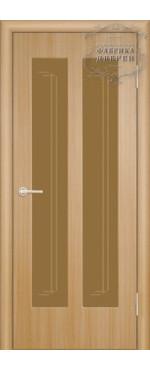 Дверь М2 ДО