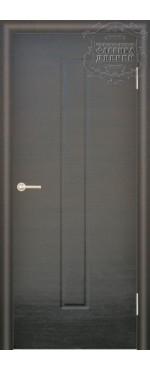 Дверь М8 по центру ДГ