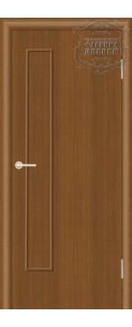 Дверь М8 со смещением ДГ