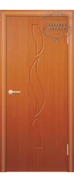 Дверь Ниагара ДГ