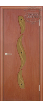 Дверь Ниагара ДО