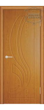 Дверь Элегия ДГ