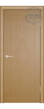 Дверь Кристалл ДГ