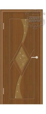 Дверь Кристалл 1 ДО