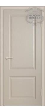 Дверь М3 ДГ