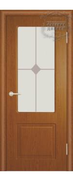 Дверь М3 ДО