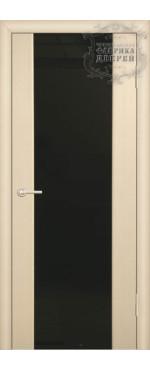 Дверь Стиль ДО